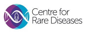 centrerarediseases